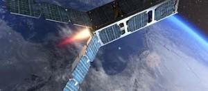 Objectif Lune: Space IL veut faire d'Israel la troisième puissance