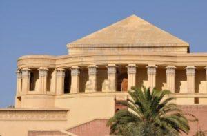 theatre-royal-a-marrakech
