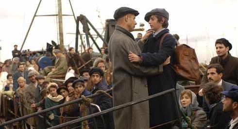 """Revivre"""" de Haim Bouzaglo - Film sur l''épopée des Juifs du Maroc .."""