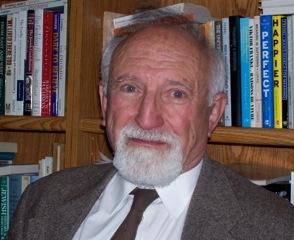 Leo Michel Abrami