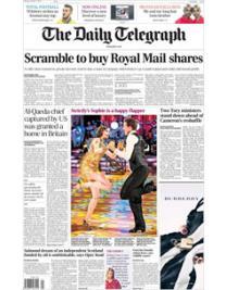 The_daily_telegraph-N
