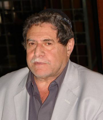 Samy Ghozlan