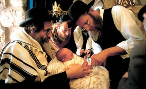 Le déconfinement de Pentecôte dans Communauté spirituelle la-circoncision