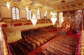 synagogeanewyork