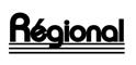 titre Régional