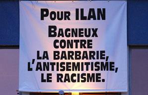 A-Bagneux-le-souvenir-du-meurtre-d-Ilan-Halimi-reste-pregnant.