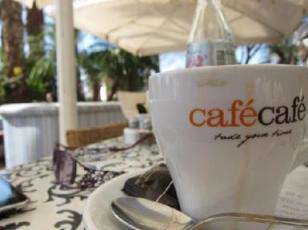 cafe cafe 2