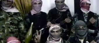 djihadiste