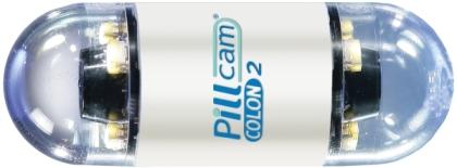 pillcam 1