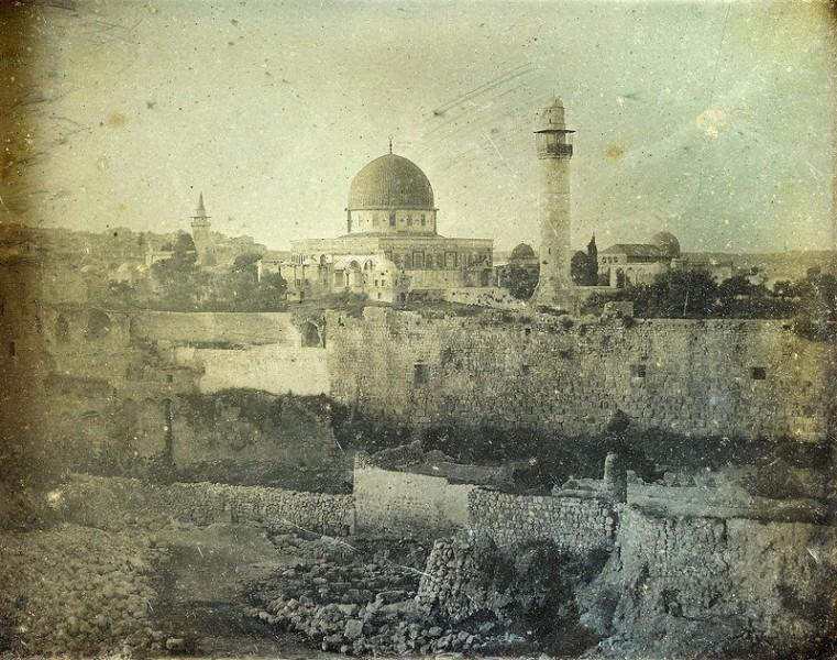 Jerusalem18441