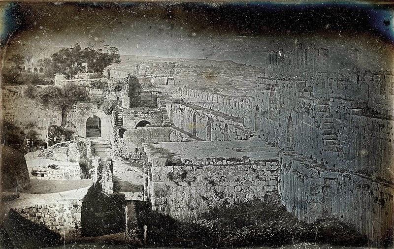 Jerusalemca_002