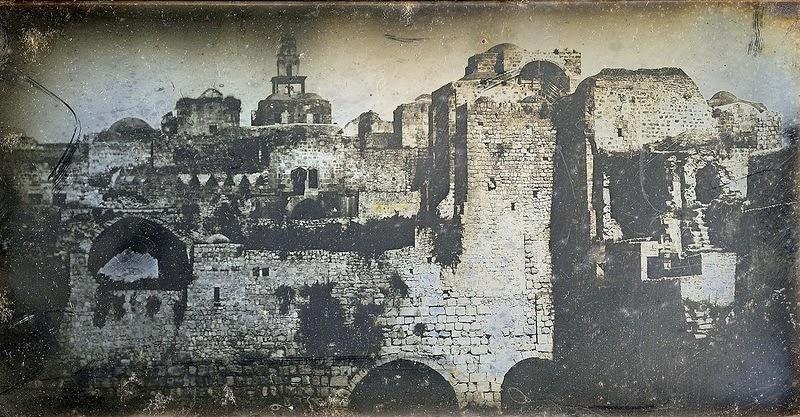 Jerusalemca_003