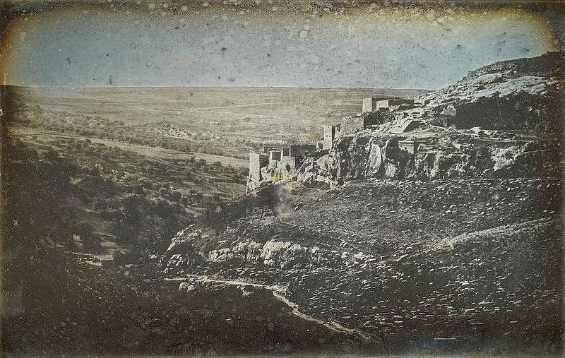 Jerusalemca_005