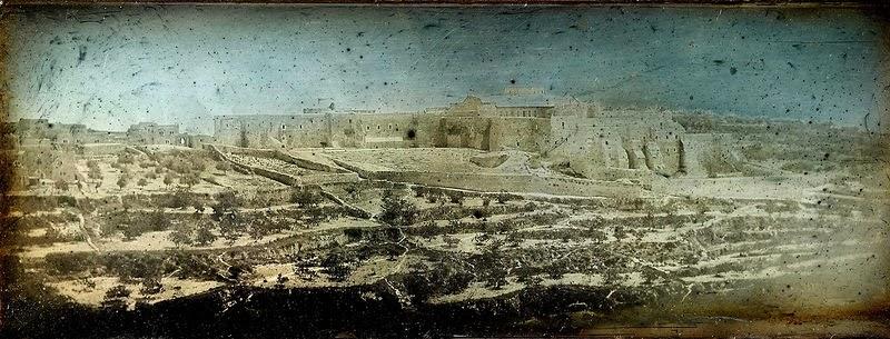 Jerusalemca_006
