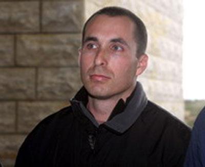 Amir Mulner
