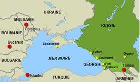 La Crimée, si loin, si proche