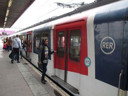 image RER 2