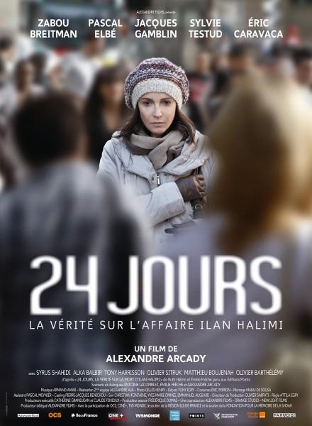 paradisfilm24jours