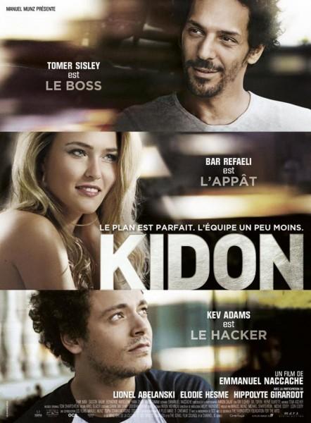 affiche-kidon
