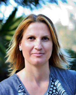Ester Segal