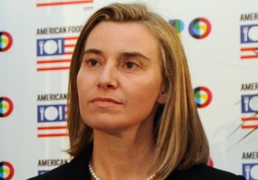 Federica_Mogherini_2014