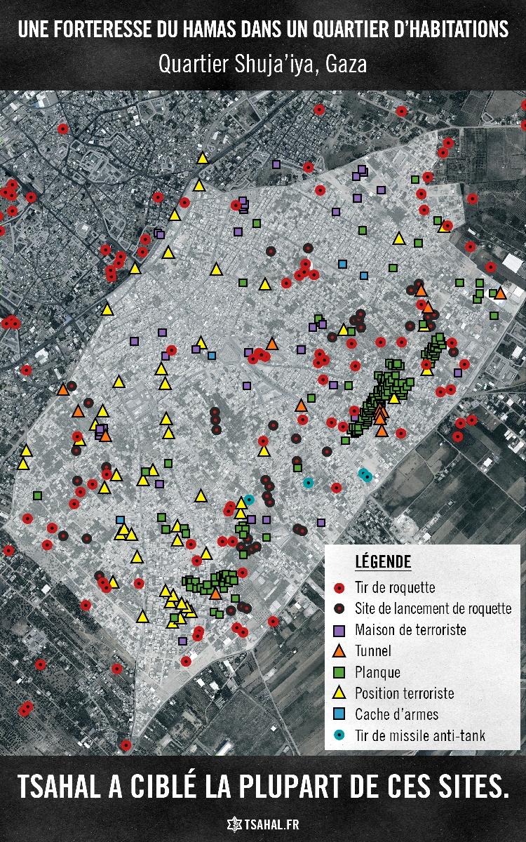Shujaiya-terror-sites-FR