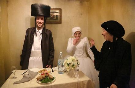mariage_mea_shearim