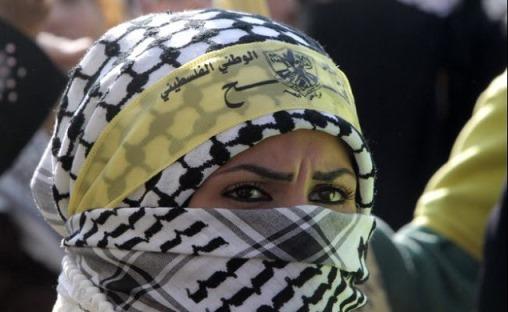 verités_qui_derangent_autorité_palestinienne
