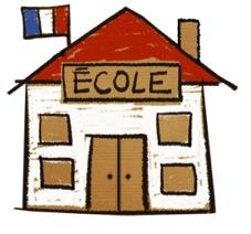 ecole12