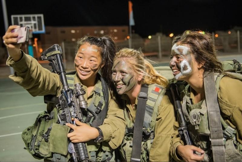 soldates