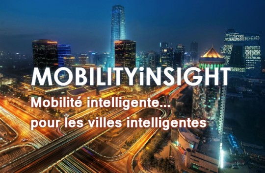 MobilityInsight