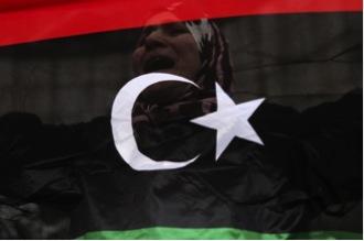 libye1