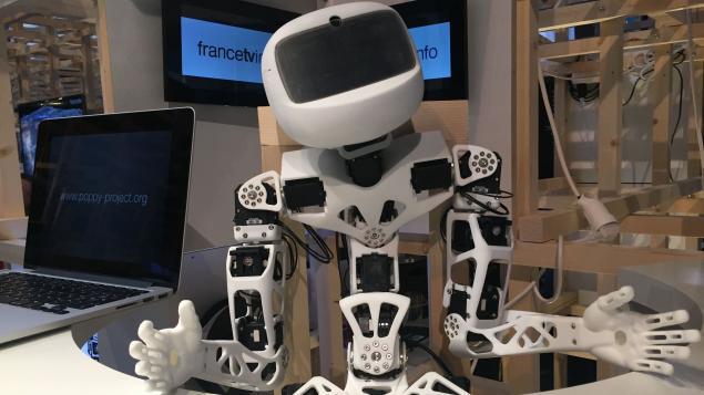 robotjournaliste125