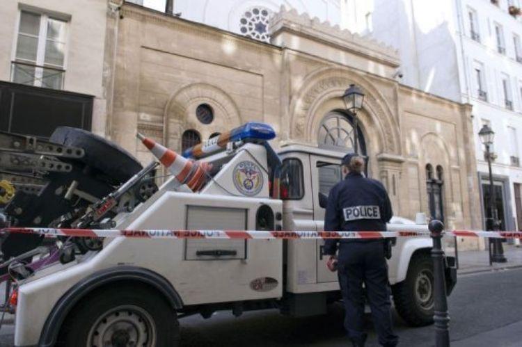 synagogue1598