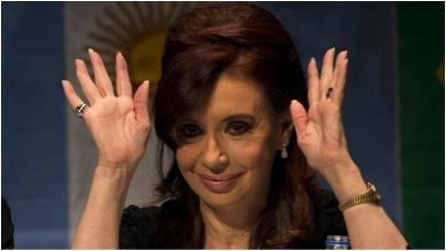 argentine25