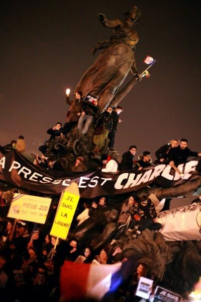 Auteur / Source / Crédit : LOIC VENANCE / AFP