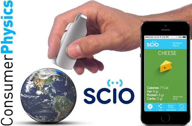 SCiO-Consumer-Physics