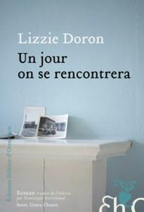 LizzieDoron
