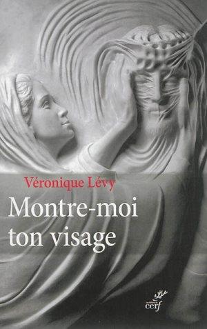 livre-vl_article_large