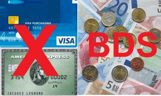 bds_cash