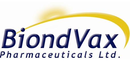 bionvax