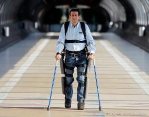 rewalk-300x235