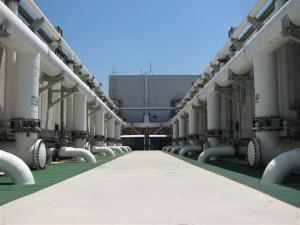 Desalination300x225