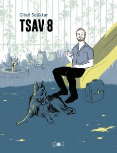 Tsav8-230x300