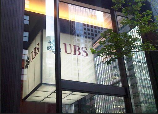 ubs-israel