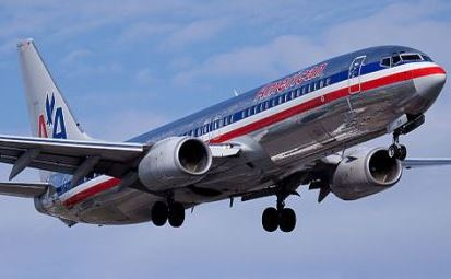 American_Airlines_quitte_israel