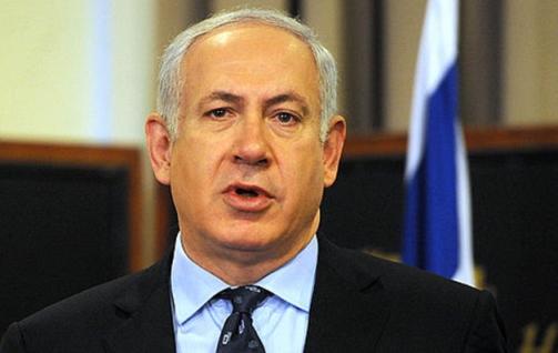 discours_netanyahu-juifs_américains