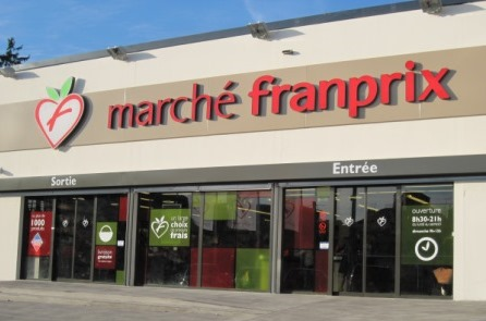 magasin_franprix_2