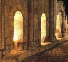 La Métropole aide les travaux de mise en valeur du monument juif à hauteur de 50 000 euros.  crédit photo Twitter