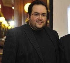 www.dna.fr Le Dr Raphaël Toledano, médecin strasbourgeois, a été récompensé par le Cercle Menachem-Taffel pour son travail en faveur de la mémoire des victimes.